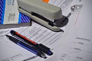 enjeux dématérialisation facture