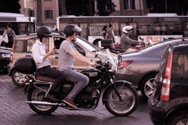 moto circulation inter files