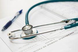 assurance et mutuelle santé
