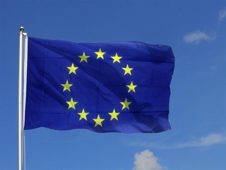 rgpd union europeenne