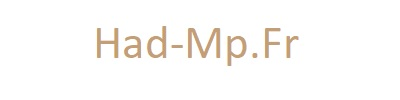 HAD MP - L'actu d'un monde en mouvement